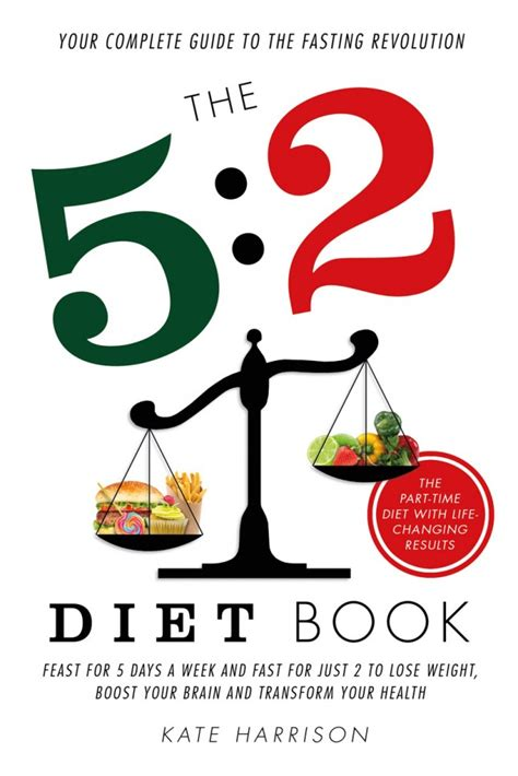 fasting diet resumes cv fast diet