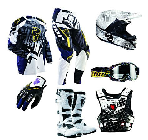full motocross gear dirt bike motocross gear pictures to pin on pinterest
