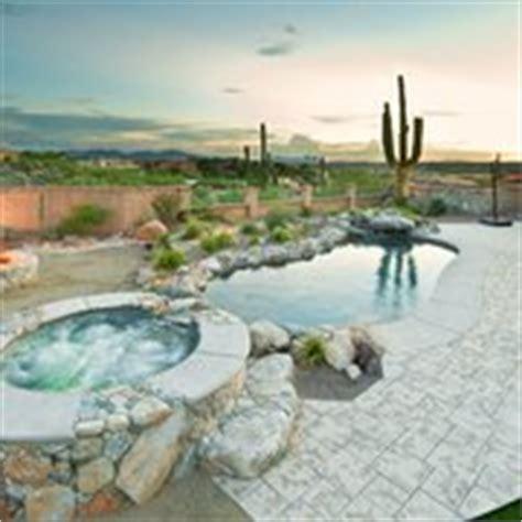 Patio Pools 22nd patio pools spas 16 photos 10 reviews tub