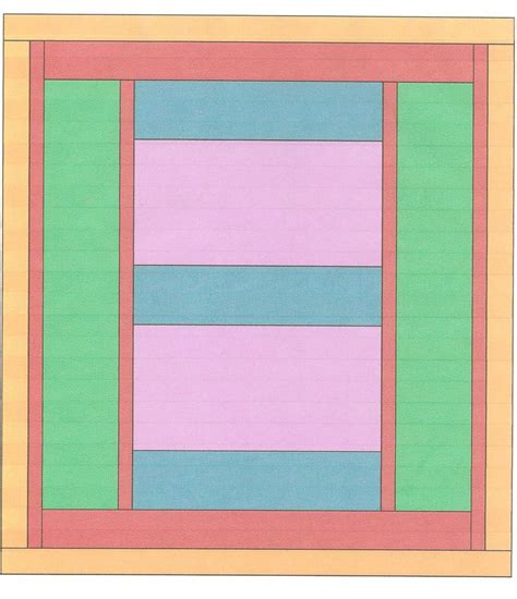 Free Quilt Patterns For Large Scale Prints by Quilt Patterns For Large Prints Woodworking Projects Plans