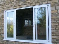 Patio Doors Bristol Patio Doors Bristol And Wiltshire