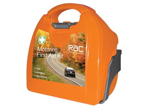 rac vivo motoring aid kit