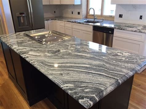 Granite Countertops South Shore Ma by D M Marble Tile Building Supplies 896 Boston Post