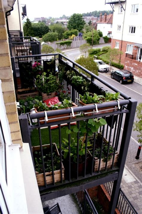 make your home beautiful with accessories make the most of your small balcony top 15 accessories
