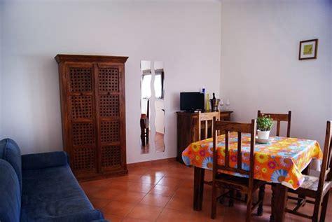 favignana appartamenti economici residence favonio hotel isola di favignana sicilia