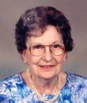 Kurrus Funeral Home by Kurrus Funeral Home 2006 Obituaries
