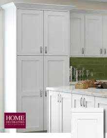 Home Depot Kitchen Furniture White Kitchen Cabinets At The Home Depot