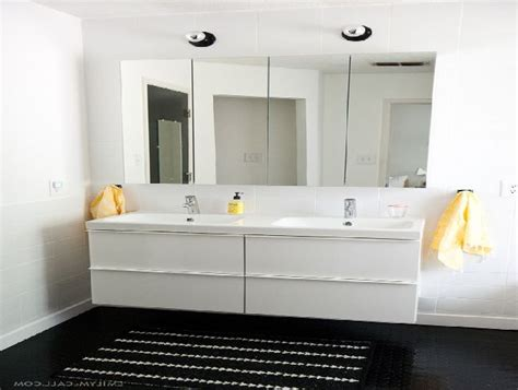 ikea bathrooms with regard to ideas bathroom vanities ideas bathroom vanity units different types available