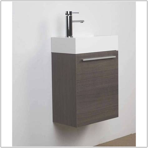 12 Inch Bathroom Vanity by 12 Inch Depth Bathroom Vanity Cabinet Home Decorating