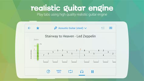 songsterr apk app songsterr guitar tabs chords apk for windows phone android and apps