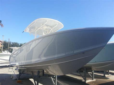 jupiter boats 26 for sale 2018 new jupiter 26 fs26 fs center console fishing boat