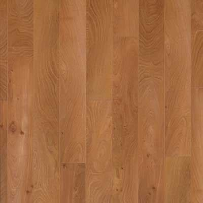 Wilsonart Laminate Flooring Reviews by Laminate Flooring Wilsonart Laminate Flooring Reviews