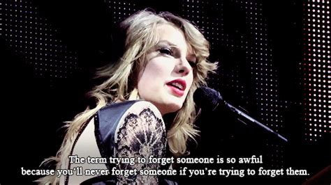 all too well taylor swift grammys hd red tour taylor swift gif tumblr