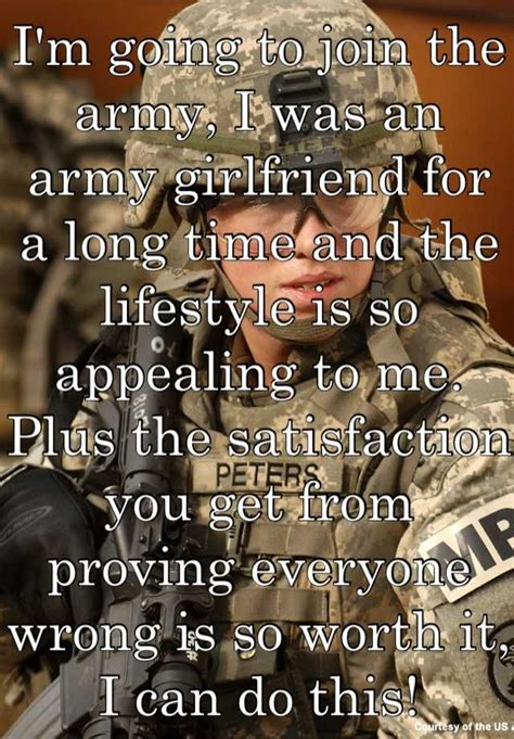 Can I Join The Army If I A Criminal Record 29 Best Images About Prepare For Basic On Army Soldier