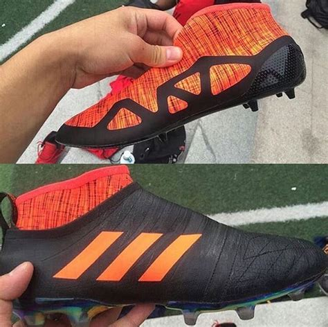 adidas glitch are adidas glitch boots coming soon