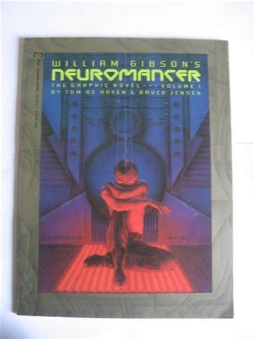 neuromancer themes essay mini store gradesaver