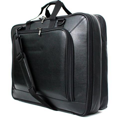 Asus Rog Laptop Sleeve asus rog g752 g752vy g752vt g752vl laptop sleeve memory foam protection bag ebay