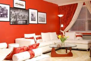 Red Home Accessories Decor by Decorating With Red Photos Amp Inspiration For A Beautiful