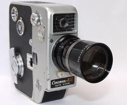 cinemax zoom cinemax 85e auto zoom 8mm movie camera