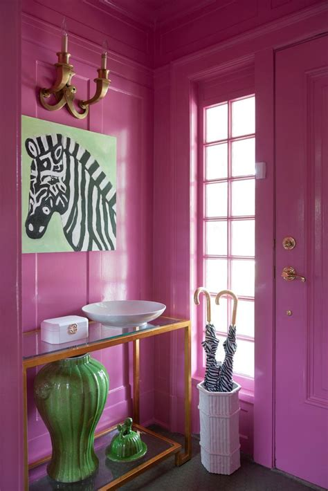 painting small rooms 17 best ideas about painting small rooms on pinterest