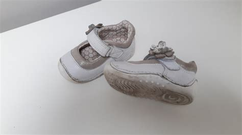 next baby shoes next baby shoes for sale in galway city centre galway