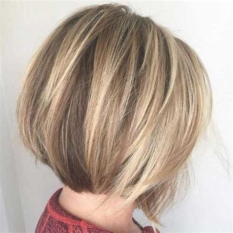 want to see pictures of short hair styles latest pixie haircuts for every lady need to see short