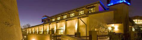 house lighting design in sri lanka 100 house lighting design in sri lanka journey to