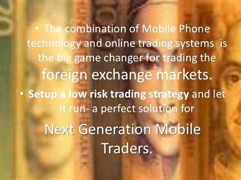 mobile forex trading mobile forex trading mobile phone forex fx trading