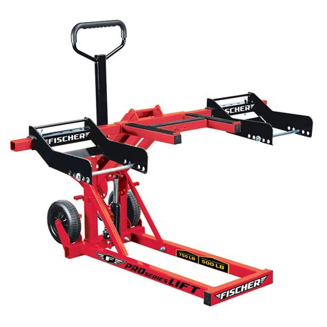 Lawn Mower Lift Table Harbor Freight 100 Images