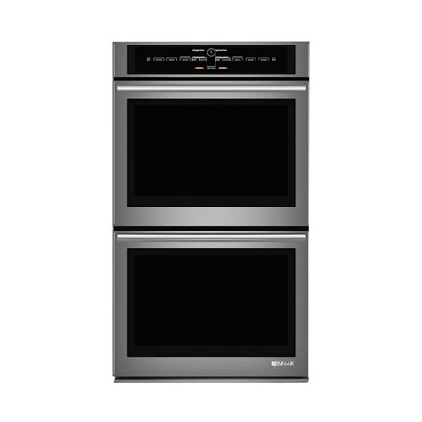 double oven for sale double wall ovens pacific sales