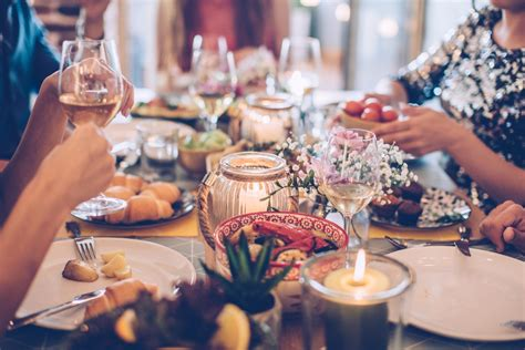 host a dinner party how to properly host a classy dinner party apartments in