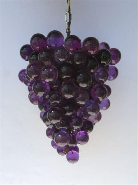 Grape Chandelier Ax2e915 4l Jpg 22
