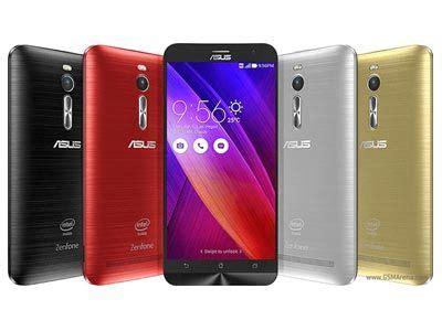 Hp Asus Zenfone 2 Murah ponsel 4g murah asus zenfone 2 ponsel 4g murah review