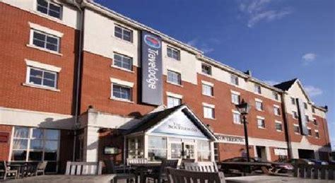 the 10 best portsmouth hotels tripadvisor travelodge portsmouth portsmouth england hotel