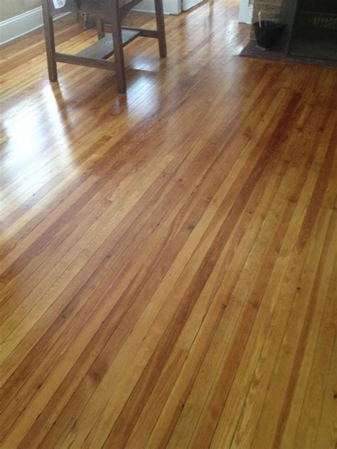Hardwood Flooring Contractors by Residential Flooring Company Nj Hardwood Flooring