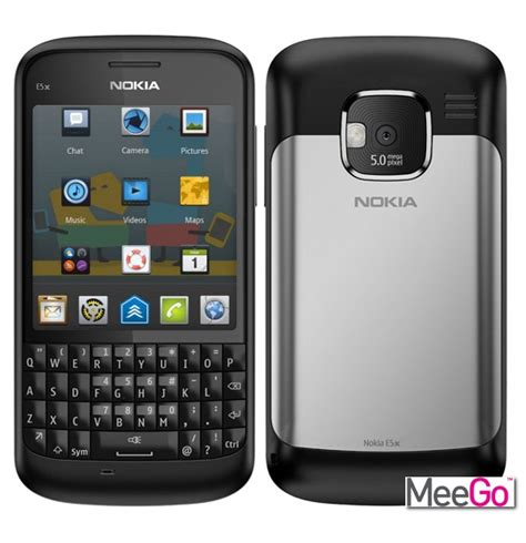 Hp Nokia Qwerty E6 nokia e6 coming specifications review and prices tech world