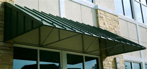 awning flashing image gallery metal canopy