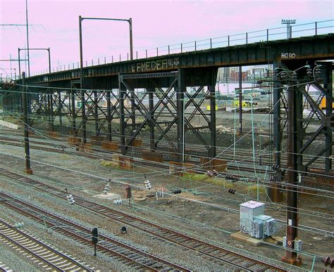 yard bridge philly rail yard bridge love s photo album