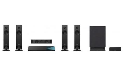 best 2 1 surround sound system 1000 ideas about surround sound systems on