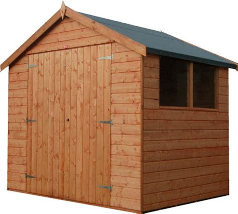 Sheds Bradford by Shed Door By Pinelap Sheds Bradford Pinelap