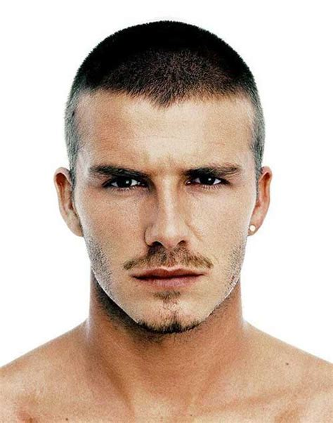 very short haircuts for men over 50 20 david beckham short hair mens hairstyles 2018