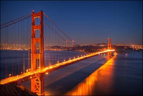 the bridge and the golden gate bridge the history of americaã s most bridges books golden gate bridge san francisco passionread