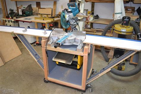 flip top tool bench a comprehensive guide to choosing a sliding miter saw