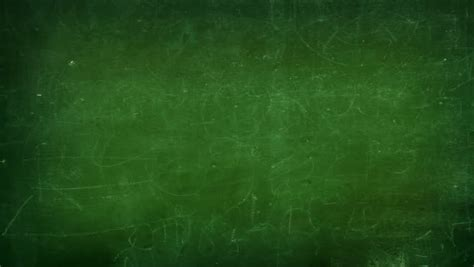 whiteboard background whiteboard soccer stock footage 2568299