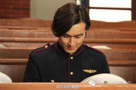 hong kong actor luo jia liang bulletin board cdramaland ent news 3 187 a virtual voyage