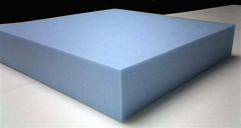 Upholstery Foam Cushions Cut To Size genuine firm foam cut to size replace seating