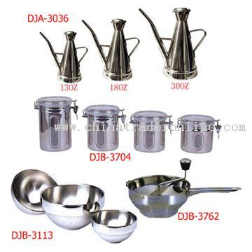 kitchen accessory wholeseller kitchen accessories buy home decoration club