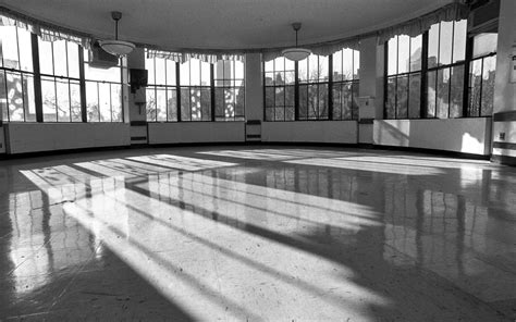 autopsy   hospital  photographic record  coler goldwater  roosevelt island urban omnibus