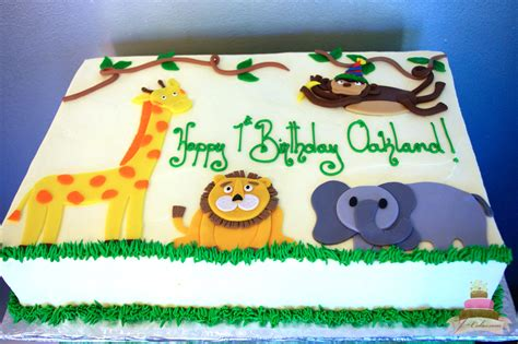 Thomas The Train Decorations Enchanting Children S Cakes In Ct