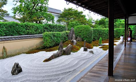 japanese zen gardens japanese zen garden the garden of solitary meditation